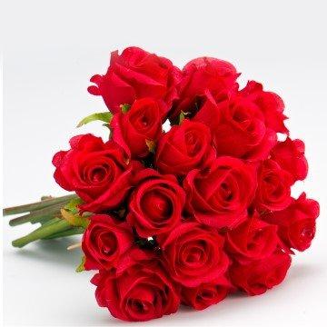 Rozen valentijn